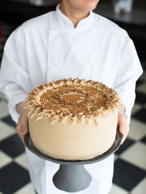 pumpkinspicecake